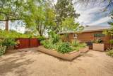 1003 San Miguel Avenue - Photo 81