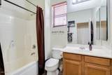 19350 Carriage Way - Photo 21