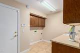 9594 Bent Tree Drive - Photo 24