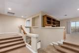 9594 Bent Tree Drive - Photo 25