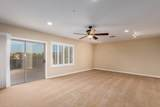 9594 Bent Tree Drive - Photo 26