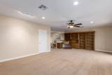 9594 Bent Tree Drive - Photo 27