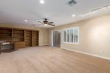 9594 Bent Tree Drive - Photo 28
