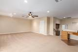 9594 Bent Tree Drive - Photo 29