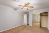 9594 Bent Tree Drive - Photo 31