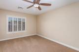 9594 Bent Tree Drive - Photo 32