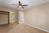 9594 Bent Tree Drive - Photo 33