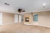 9594 Bent Tree Drive - Photo 37
