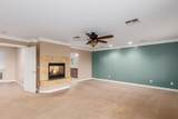 9594 Bent Tree Drive - Photo 38
