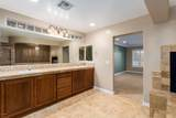 9594 Bent Tree Drive - Photo 40