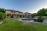 9594 Bent Tree Drive - Photo 45