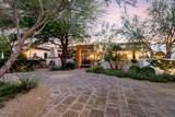5320 Casa Blanca Drive - Photo 3