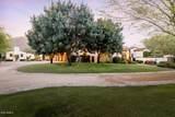 5320 Casa Blanca Drive - Photo 41