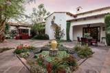 5320 Casa Blanca Drive - Photo 5