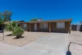 3402 Villa Rita Drive - Photo 1