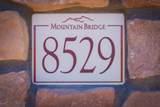 8529 Kenwood Street - Photo 36