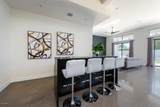 5036 Scottsdale Road - Photo 23