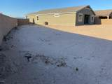 745 White Sands Drive - Photo 3