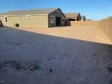 745 White Sands Drive - Photo 4