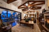 6684 Cactus Wren Road - Photo 36