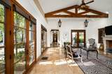 6684 Cactus Wren Road - Photo 40