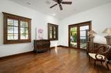 6684 Cactus Wren Road - Photo 44