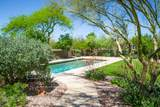5856 Agave Place - Photo 47