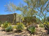 5856 Agave Place - Photo 7