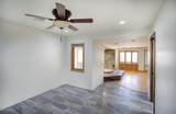 4405 Newberry Road - Photo 15