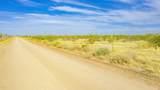 461XXX Trotter Road - Photo 17