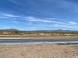 525 Cloud Road - Photo 5