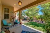 19263 Canary Way - Photo 34
