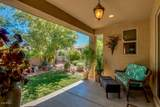 19263 Canary Way - Photo 35
