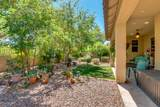 19263 Canary Way - Photo 36
