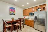 19263 Canary Way - Photo 44