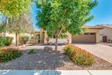19263 Canary Way - Photo 45