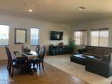 22993 Desert Spoon Drive - Photo 32