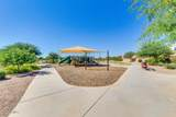 22993 Desert Spoon Drive - Photo 60