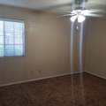 2855 Extension Road - Photo 12