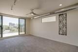 529 Ames Place - Photo 16