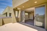 529 Ames Place - Photo 18