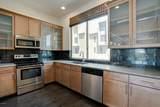 529 Ames Place - Photo 8