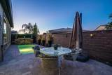 36493 Crucillo Drive - Photo 38