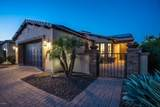 36493 Crucillo Drive - Photo 44
