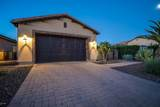 36493 Crucillo Drive - Photo 45
