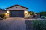 36493 Crucillo Drive - Photo 46