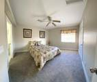 11233 Campbell Avenue - Photo 14