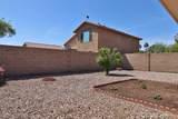 2170 Comanche Drive - Photo 18