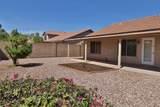 2170 Comanche Drive - Photo 19