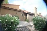 6945 Cochise Road - Photo 1